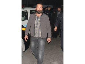 Adana'da IŞİD Operasyonu: 16 Gözaltı