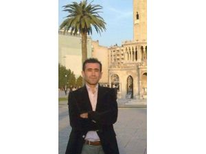 Cizre'de evinde çay içerken vurulan vatandaş hayatını kaybetti