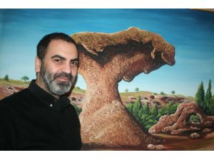 Sultanahmet'teki patlama sonrası Kapadokya'da rezervasyon iptalleri başladı