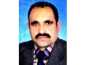 Belediye Meclis Üyesi Gözaltına Alındı