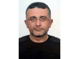 Türk Balıkçı Abhazya'da Kayboldu