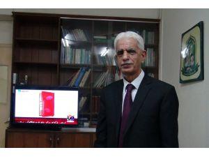 Pakistanlı uzman: Mülteci sorunu, Türkiye'yi de Pakistanlaştırabilir
