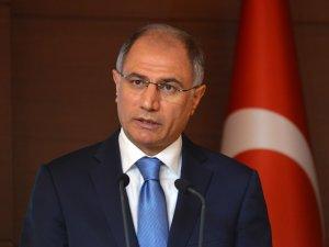 İstanbul'daki terör saldırısına ilişkin bir kişi gözaltında