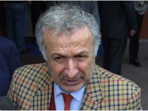 Tura Turizm Başkanı: Rehberimizin bilinçli davranışı daha büyük bir kaybı önledi