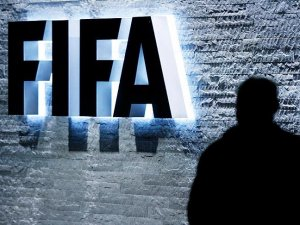FIFA'daki rüşvet skandalında yeni gözaltı