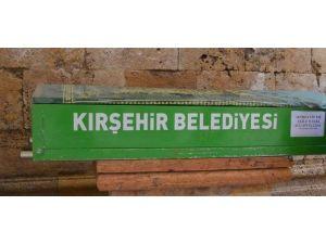 Kırşehir'de Bir Kişinin Domuz Gribinden Öldüğü Kesinleşti