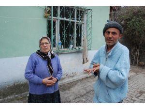Gelir Tespiti Yapılan Engellinin 3 Aylık Maaşı Kesildi