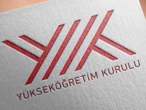 ODTÜ Rektörü Acar'ın soruşturma dosyası YÖK'e gönderildi