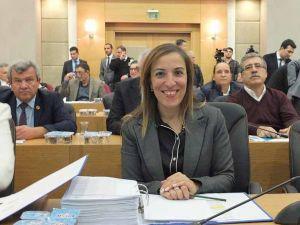 Antalya'da 18 kilometrelik raylı sisteminin borcu 20 yılda ödenecek