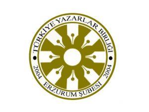 TYB Erzurum Şubesinden Teröre Destek Çıkan Akademisyenlere Tepki