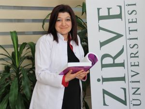 Halk Sağlığı Uzmanı Dr. Ulutaşdemir: Domuz gribinde salgın potansiyeli yüksek