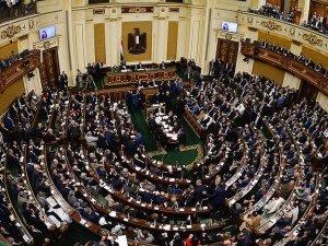 Mısır Parlamentosu'nun Sisi'nin kontrolünde olacağı öngörülüyor