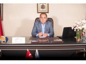 Burhaniye'de TÜBİTAK Teşvikleri Bilgilendirme Semineri