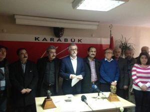 CHP'den Vergili'ye Çok Sert Tepki