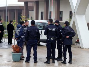 'Öğrencileri okutuyoruz denilerek toplanan paralar FETÖ'ye aktarılmış'