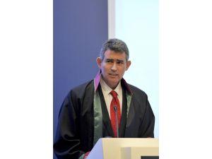 Yargıtay Başkanı Cirit'ten yerel mahkemelere eleştiri