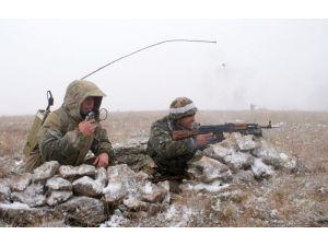 ABD'den Ukrayna'ya 300 milyon dolar askeri yardım