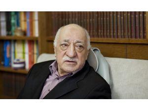 Fethullah Gülen Hocaefendi'den Sultanahmet saldırısına kınama
