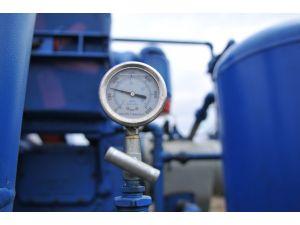 Türkiye, Rusya'dan en çok doğalgaz alan ikinci ülke