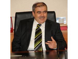 Mahkeme kararını uygulamayan eski AK Partili vekile hapis cezası