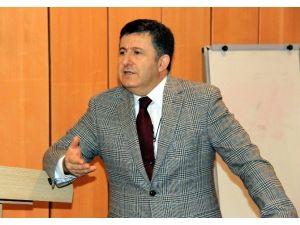 Türkiye Canlıdan Organ Naklinde Dünyada 1. Sırada