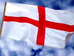 İngiltere milli marşını tartışıyor