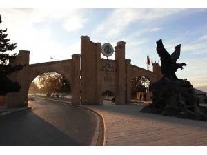 Atatürk Üniversitesi Senatosundan Tarihi Karar