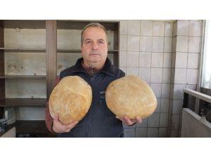 Havranlılara Köy Ekmeğini Sevdirdi