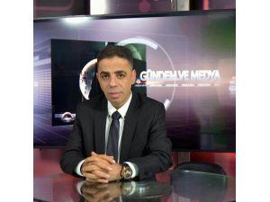 Kılıç: Baharoğlu Medya olarak önemli değişim ve atılımlar gerçekleştirdik