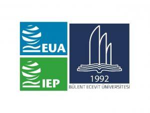 BEÜ'de Kurumsal Değerlendirme Çalışmaları Devam Ediyor