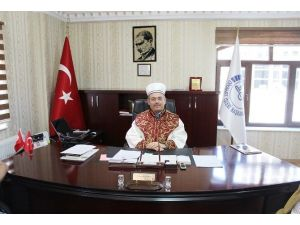 Mardin'de Hac Kayıtları Başlıyor