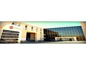 Tunceli Üniversitesi'nde akademisyenlere soruşturma açıldı