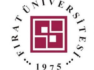 Fırat Üniversitesi Rektörlüğü bildiriyi ihanet belgesi olarak nitelendirdi