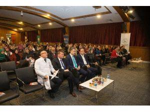 Gaziosmanpaşa'da Hasta Ve Yaşlı Bakımı Eğitim Programı Başladı