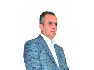 Antalya Büyükşehir'in tramvay projesi için borçlanması yasal değil iddiası