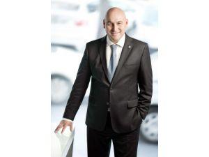Akhisar Ticaret Borsası Başkanı Alhat'tan Terör Saldırılarına Kınama