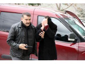 Sosyal Medyada Paylaşım Tartışmasında Bıçaklamaya Adli Kontrol