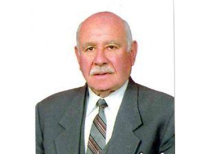 Hacı Mustafa Kıvanç Toprağa Verildi