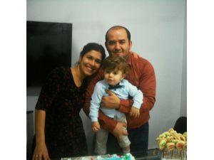 Diyarbakır'daki bombalı saldırı Malatyalı çifti ayırdı