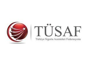 Türkiye Sigorta Acenteleri Federasyonundan Dolandırıcılık Uyarısı