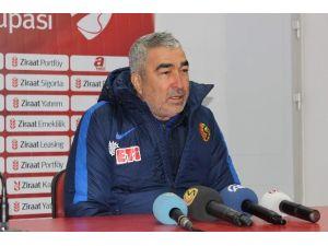 """Aybaba: """"Transfer Yapılmazsa Yaşanan Sorunlar Çözülmez"""""""
