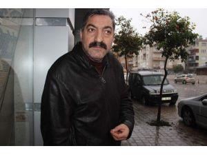 Aydın MHP'de Mevcut Yönetime İsyan Başladı