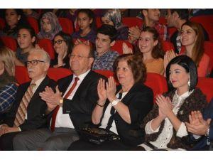 Efeler Belediyesi 'Zoraki Damat' Oyununa Vatandaşları Davet Etti