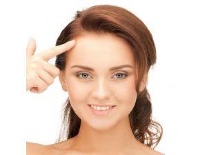 Kadınlar Da Saç Ekimi Yaptırıyor