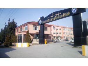 Bildiriye imza atan akademisyenler gözaltına alındı (2)