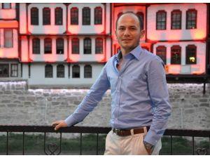AK Parti'den CHP'ye TRT Tepkisi