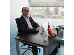 Dr. Ahmet Gündüz, Salgın Hastalıklara Karşı Uyardı