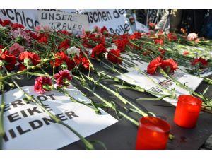 Sultanahmet saldırısında ölen Alman turistlerin hikayeleri