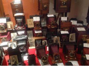Fotoğrafçılık Müzesi Kuruluyor