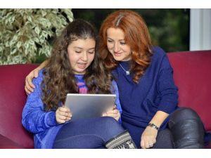 Dersteyim Dijital Öğrenim Platformu Açıldı